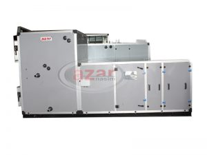 multi-zone-air-handling-unit